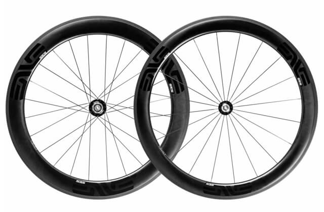 Lifecycle UK bicycle wheel building specialists Essex and Suffolk