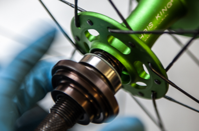 Expert bicycle wheel service and repairs graphic location Essex Suffolk
