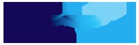 Morphologics logo link to Morphologics website
