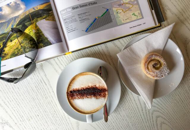 cafe-como-bicycle-cafe