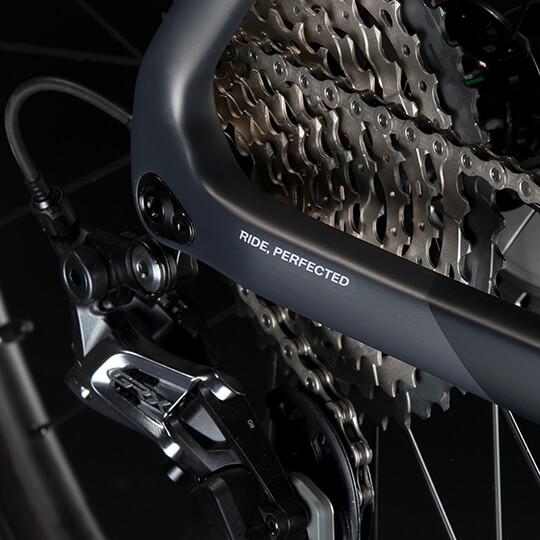 basso-palta-gravel-bike